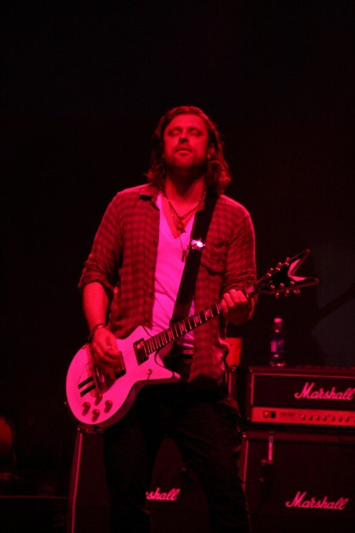 014Collective Soul Play TnC Fair 2011.jpg