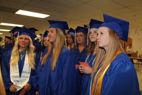 032 WHS Grad 2012.jpg