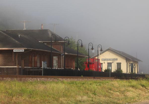 005 Fog September 4.jpg