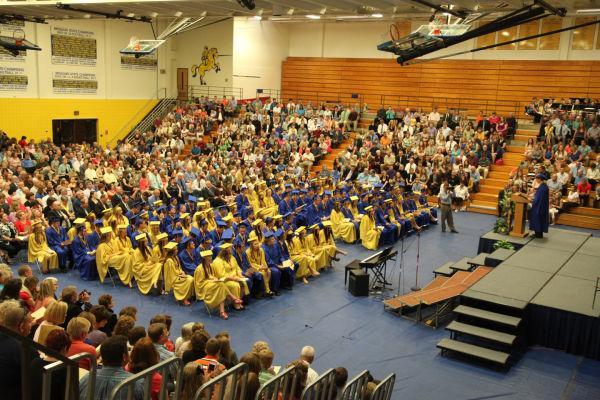 083 SFBRHS graduation 2013.jpg