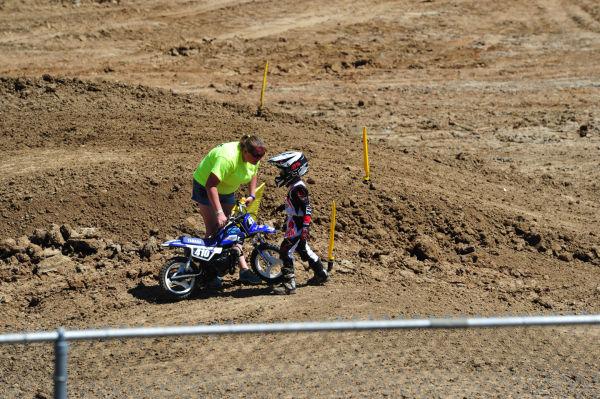 026FairMotocross13.jpg