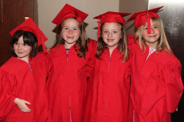 024 Immanuel lutheran Kindergarten graduation.jpg