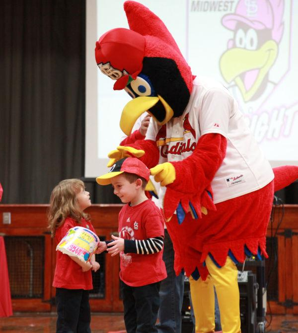 018 Fred Bird at SFB Grade School Jan 2014.jpg