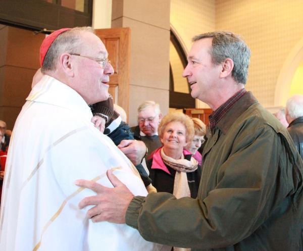 015 Cardinal Dolan Thanksgiving mass at OLL.jpg