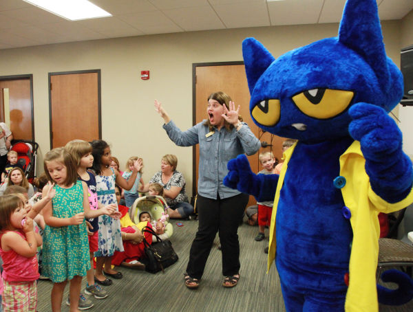 008 Pete the Cat.jpg