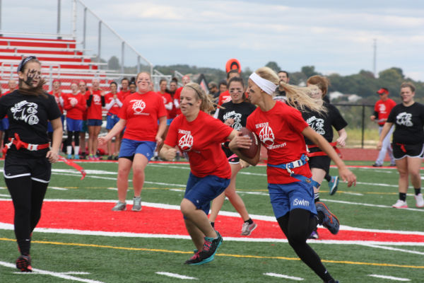 014 UHS Powder Puff 2013.jpg