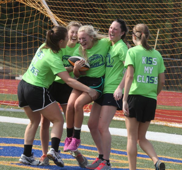 006SFBRHS Powder Puff 2013.jpg