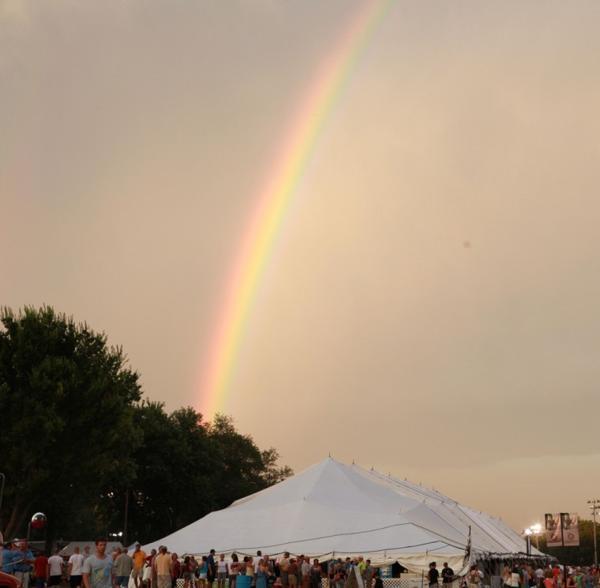 001 Fair Rainbow.jpg