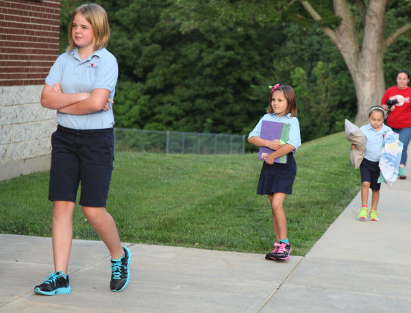 005 St Vincent First Day of School 2013.jpg