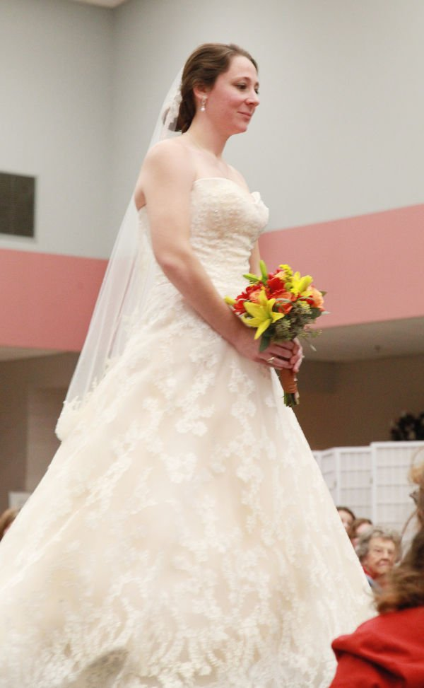 011 Washington Bridal Show 2014.jpg