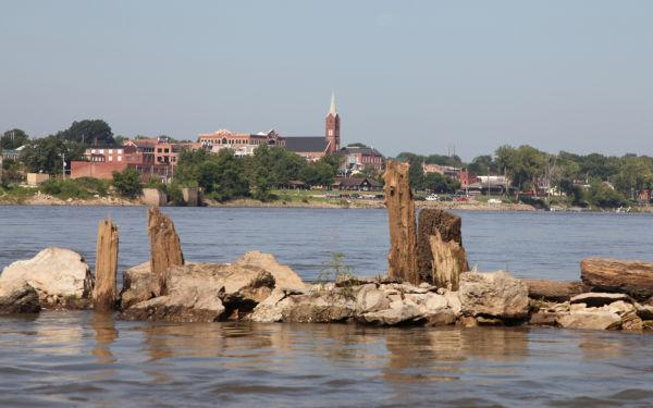 024 Scenes from the River Aug 2013.jpg