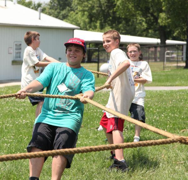 028 Boyscout Camp Monday 2012.jpg