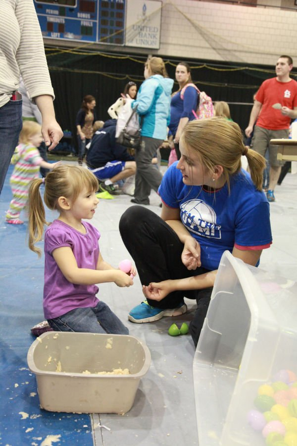038 Messy Play Night 2014.jpg