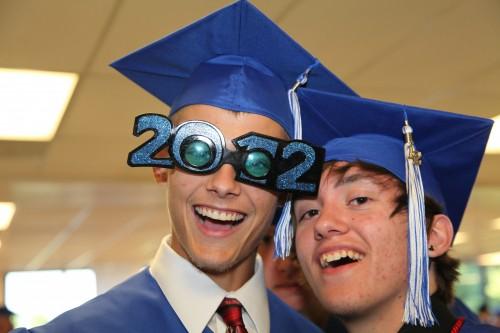 026 WHS Grad 2012.jpg