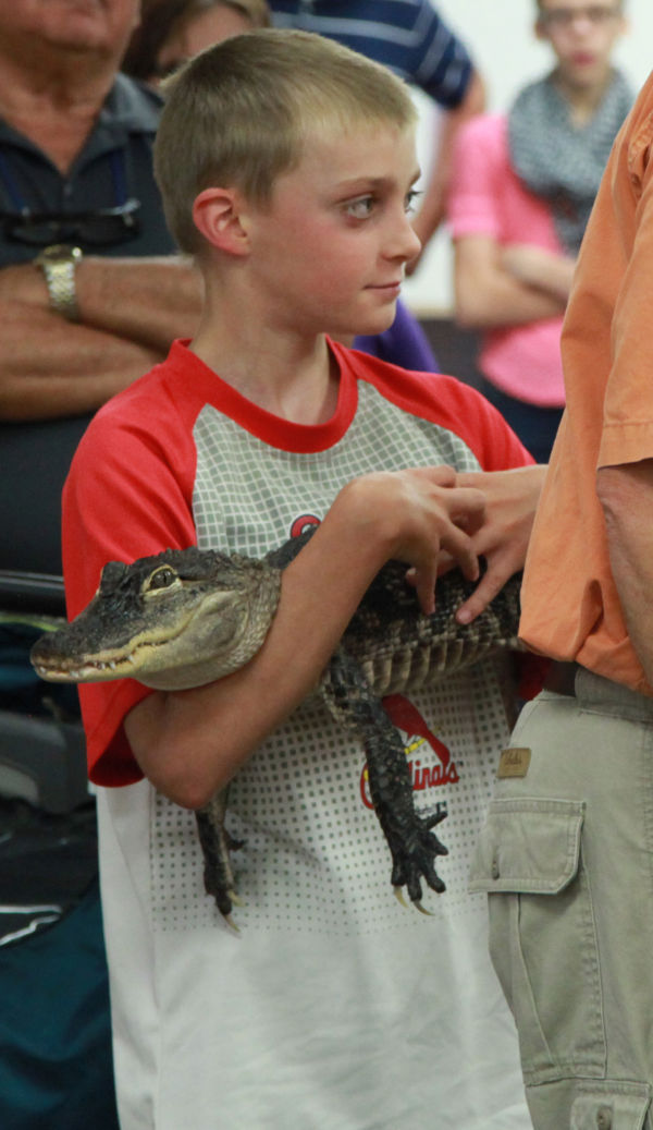 022 Reptile Show at Library 2014.jpg