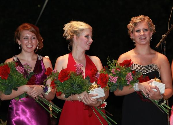 020 Fair Queen Contest.jpg