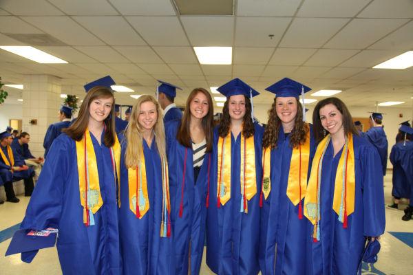 013 WHS graduation 2013.jpg