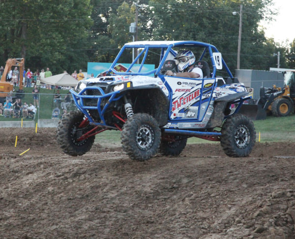 042 UTV Races.jpg