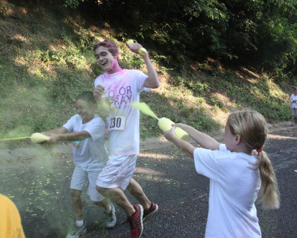 024 YMCA Color Spray Run 2013.jpg