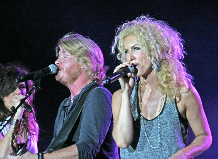 013 Little Big Town Play TnC Fair 2011.jpg