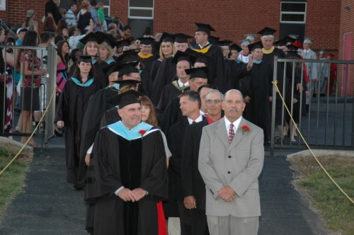 022 SCH grad 2012.jpg