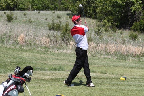 026whsgolf12.jpg