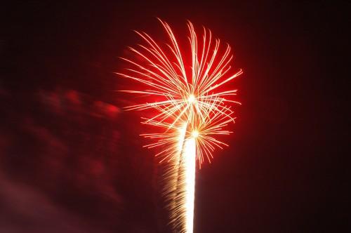 033 SCN fireworks.jpg