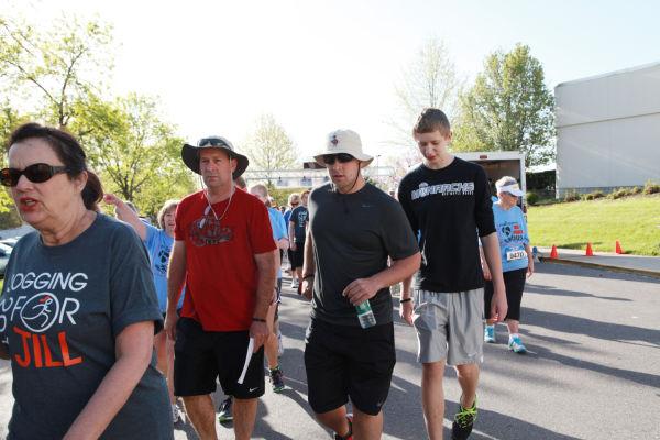 020 Melanoma Miles for Mike Run Walk 2014.jpg