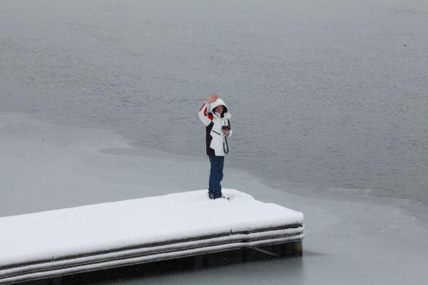 042 Snow December 14 2013.jpg