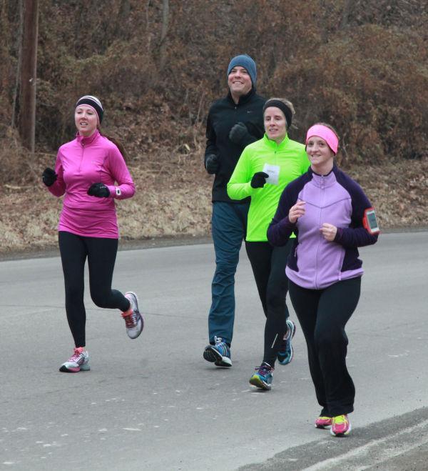 014 YMCA March Run 2014.jpg