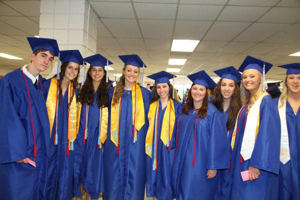 033 WHS graduation 2013.jpg