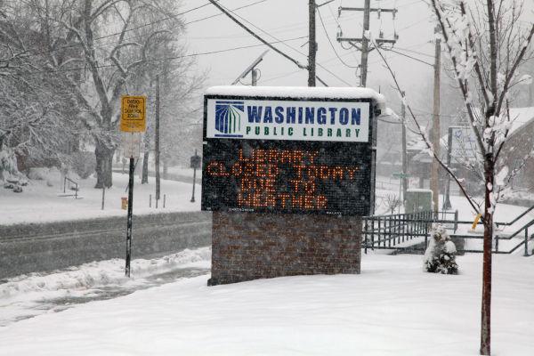 020 March Snow.jpg