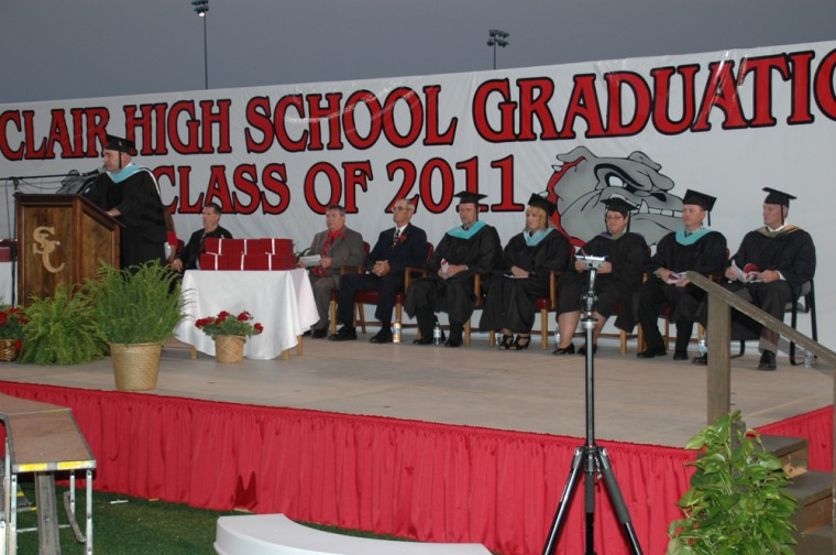 036 St Clair High grads.jpg