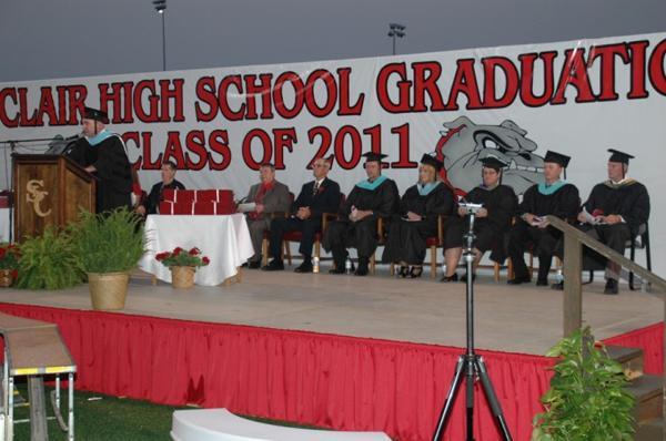 036 St Clair High grads.jpg