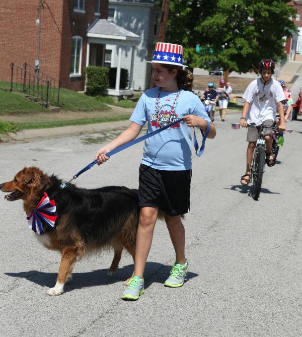 031 Main Street Parade 2013.jpg