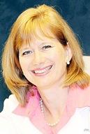 Dr. Jackie Miller