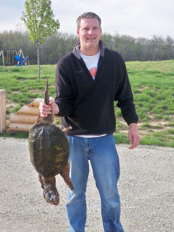 Briggs Turtle 4.JPG
