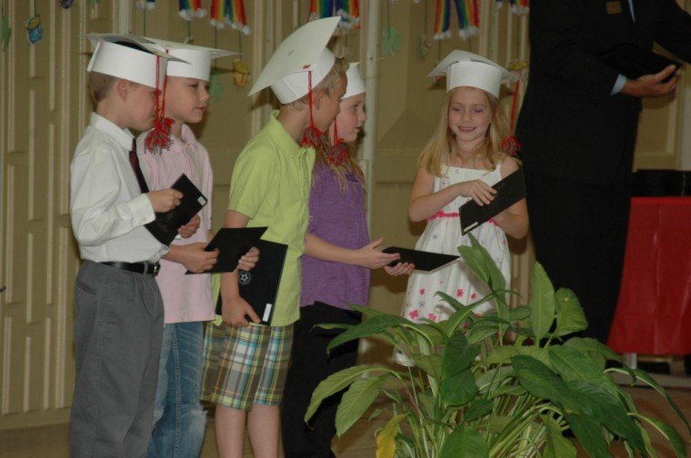 010 St. Clair Kindergarten Program.jpg