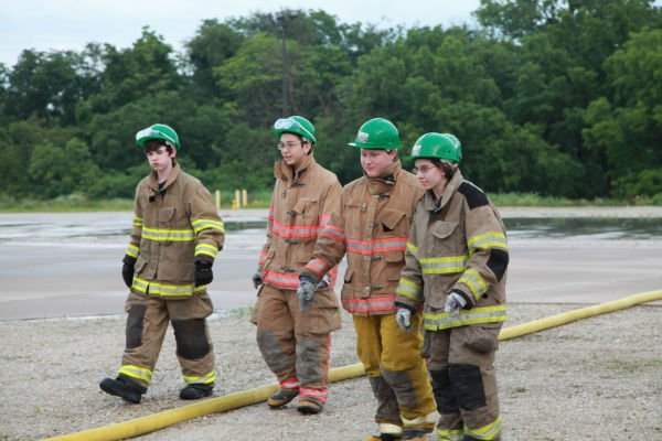 040 Junior Fire Academy 2014.jpg