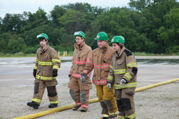 040 Junior Fire Academy 2014.jpg