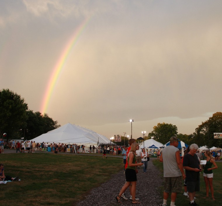 017 Fair Rainbow.jpg