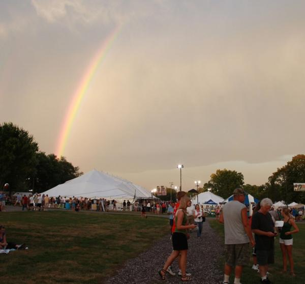 017 Fair Rainbow.jpg