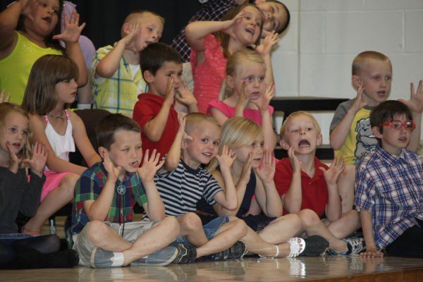 015 Union Central Kindergarten Graduation.jpg