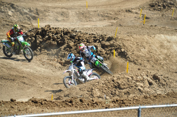 050FairMotocross13.jpg