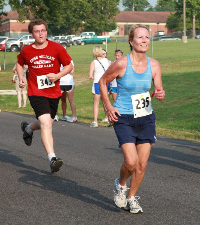 046 Run Walk Fair 2011.jpg