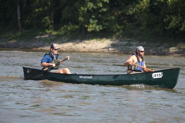 023 Race for the Rivers 2013.jpg