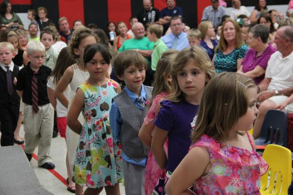 017 Beaufort kindergarten graduation.jpg