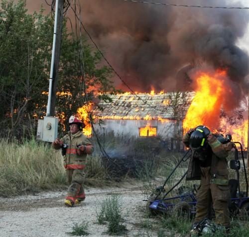 029 Fire.jpg