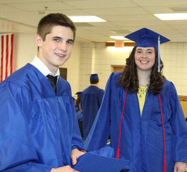023 WHS graduation 2013.jpg