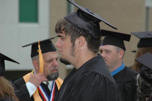 029 ECC graduation 2013.jpg